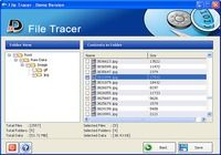 Télécharger Windows Data Recovery Software Windows