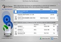 Télécharger Mac Data Recovery Software Mac