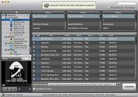 Aiseesoft Transfert iPad-Mac Ultime