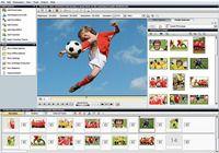 Télécharger Roxio MyDVD VideoLab HD Windows