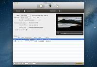 Télécharger DVDRemaster  Mac