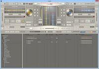 Télécharger CuteDJ – Logiciel de Mixage pour DJ  Windows