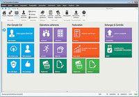 Télécharger La Solution Associations Evolution 2015 Ciel Windows