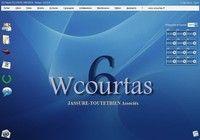Wcourtas