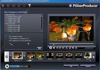 PowerProducer 6