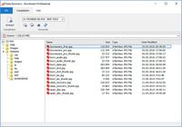 Télécharger BurnAware Free Edition Windows