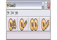 Télécharger CloneCD Windows