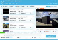 Télécharger 4Videosoft Blu-ray Créateur Windows