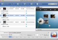 Télécharger AnyMP4 DVD Créateur pour Mac  Mac