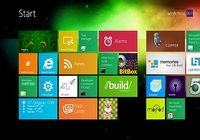 Windows 8 Start Tweaker
