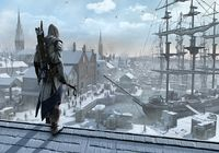 Télécharger Assassin's Creed 3 Windows