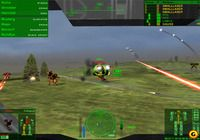 MechWarrior 4 mercenaries Windows