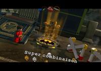 Télécharger Lego Batman 2 : DC Super Heroes Mac