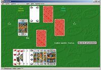 Web Tarot