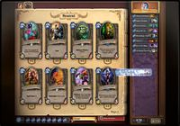 Télécharger Hearthstone : Heroes of Warcraft Windows