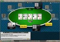 Télécharger PMU Poker Saas