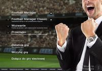 Télécharger Football Manager 2013 Mac