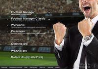 Télécharger Football Manager 2013 Mac