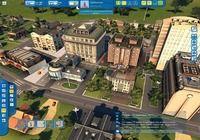 Télécharger CitiesXL 2012 Windows