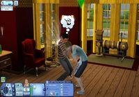 Télécharger Les Sims 3 : Super-pouvoirs Windows