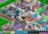 Télécharger Theme Hospital Windows
