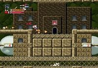 Télécharger Cave Story Windows