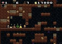 Télécharger Spelunky Windows