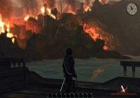 Télécharger Risen 2 : Dark Waters Windows