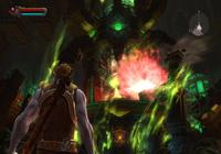 Télécharger Kingdoms of Amalur : Reckoning Windows