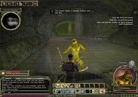 Télécharger Dungeons & Dragons Online Windows
