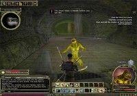 Télécharger Dungeons & Dragons Online Windows