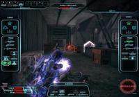 Télécharger Mass Effect  Windows