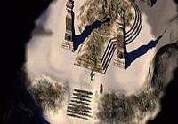 Télécharger Baldur's Gate : Enhanced Edition Mac