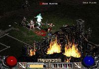 Télécharger Diablo 2 Windows