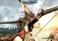 Télécharger The Elder Scrolls 5 : Skyrim Windows