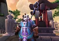 World of Warcraft : Mists of Pandaria Windows