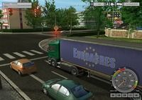 Télécharger Euro Truck Simulator 2 Windows