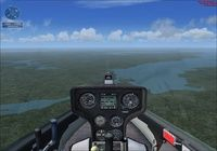 Télécharger Flight Simulator X Windows