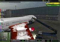 Airport Simulator 2013 Mac