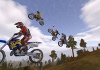 Télécharger Motocross Madness 2 Windows