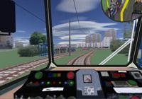 Télécharger Advanced Tram Simulator Windows