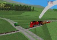 Télécharger Rail3D Windows