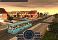 Télécharger Bus Simulator Deluxe Windows