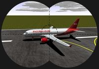 Airport Tower Simulator 2012