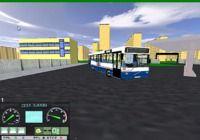 Télécharger Virtual-Bus Windows