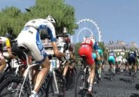 Télécharger Pro Cycling Manager saison 2013 Windows