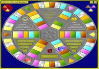 Micro Trivial Pursuit