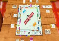 Télécharger Monopoly Mac