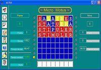 Télécharger Micro Motus Windows