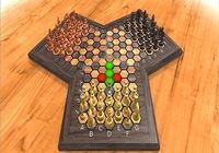 Télécharger Triad Chess Windows